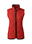 Women's Regular Quilted PrimaLoft Plain Gilet