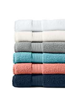 Hydrocotton 6-piece Towel Set, Unknown