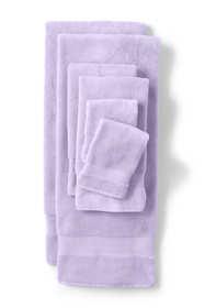 Hydrocotton Bath Towel