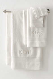 Hydrocotton 6-piece Towel Set