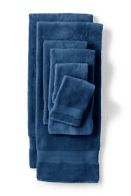 Hydrocotton Hand Towel