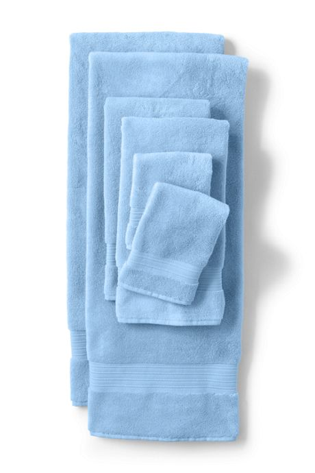 Hydrocotton Bath Sheet