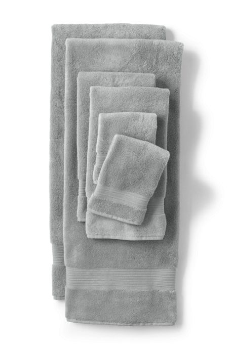 Hydrocotton Washcloths (Set of 2)