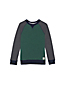 Little Boys' Colourblock Sweatshirt