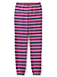 Le Pantalon de Jogging à Motifs Petite Fille