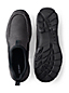 Mocassins All Weather, Homme Pied Standard