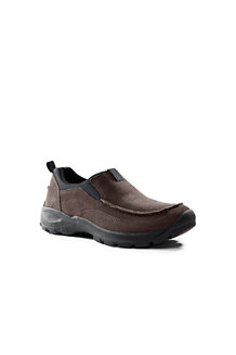 Men's Everyday Moccasins