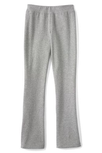 Bootcut yoga pants