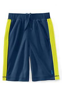 Boys' Mesh Shorts