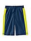 Activewear Piqué-Shorts für kleine Jungen