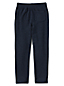 Little Boys' Classic Sweatpants