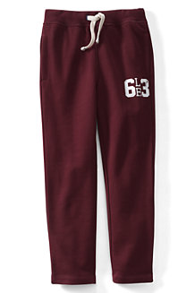 Boys' Classic Sweatpants