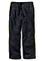 Little Boys' Tricot Tracksuit Bottoms