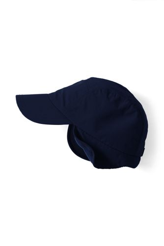 Squall-Schirmmütze für Herren