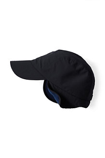 Men's Squall® Cap