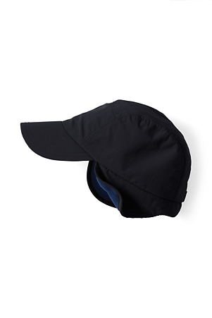 744e261be9a96 Men s Squall Hat