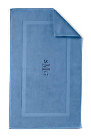 "School Uniform Supima Cotton Tub Mat 20"" x 33"""