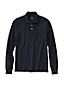 Men's Regular Long Sleeve Slim Fit Supima® Polo