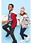Toddler Girls' Long Sleeve Sherpa Hoodie