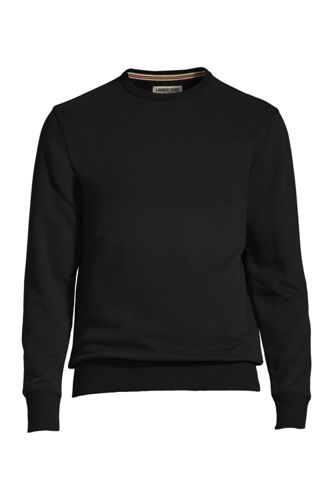Le Sweatshirt Serious Sweats Homme, Taille Standard