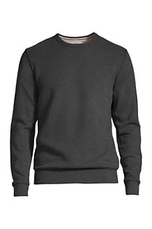 Le Sweatshirt Serious Sweats Homme