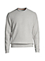 Le Sweatshirt Serious Sweats Homme, Stature Standard