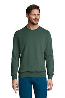 Le Sweatshirt Serious Sweats Homme,