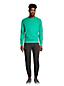 Le Sweatshirt Serious Sweats Homme, Stature Standard