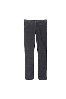Slim Fit 5-Pocket-Cordjeans