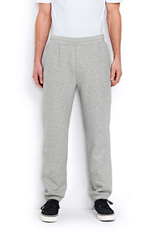 Men's Serious Sweats Jogging Bottoms