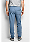 Men's Regular Serious Sweats Jogging Bottoms