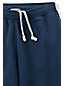 Men's Serious Sweats Classic Joggers
