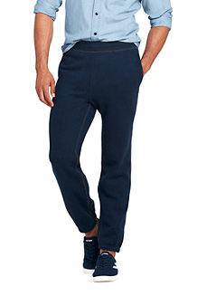 Le Pantalon de Jogging Serious Sweats Homme