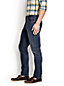 Men's Regular Slim Fit Jeans