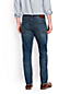 SLIM FIT Stretch-Jeans