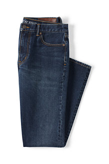 Men's Slim Fit Jeans