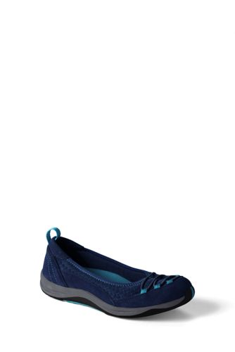 Women's Regular Bungee Ballets