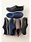 Women's Regular Everyday Comfort Slip-on Shoes
