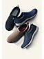 Women's Regular Everyday Comfort Slip-on Shoes