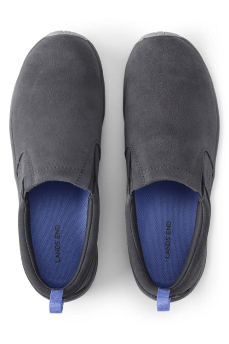 Women's Comfort Slip-on Shoes