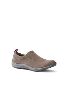 Women's Everyday Comfort Slip-on Shoes