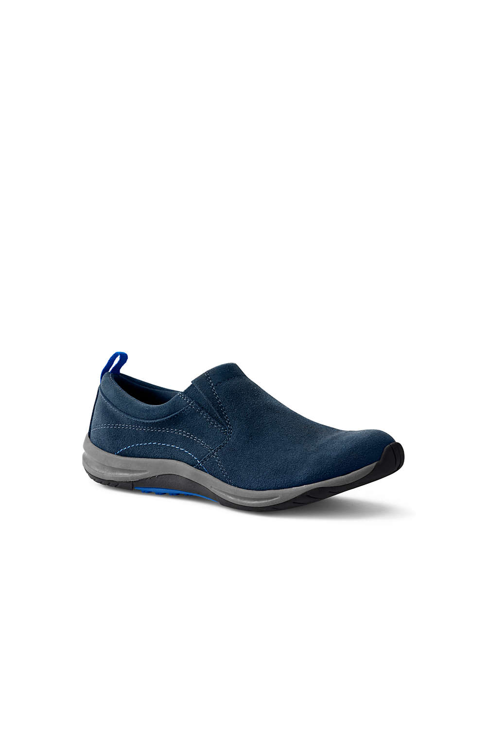 7e292107dd76 Women s Comfort Slip-on Shoes from Lands  End