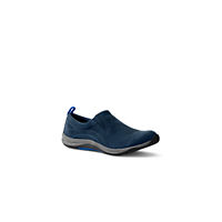 LandsEnd.com deals on Lands End Womens Comfort Slip-on Shoes