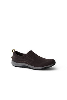 Women's Everyday Mocs Light
