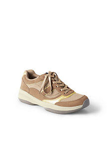 Women's Sporty Casual Comfort Shoes