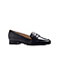 Women's Regular Leather Penny Loafers