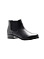 Women's Regular Blakeley Chelsea Boots