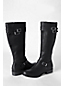 Women's Regular Blakeley Riding Boots