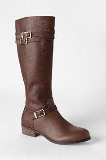 Reiterstiefel Blakeley