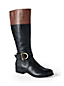 Women's Regular Blakeley Classic Riding Boots